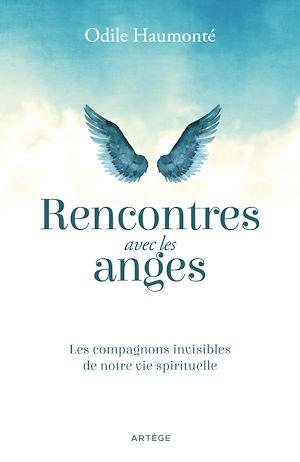 Téléchargez le livre :  Rencontres avec les anges