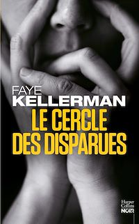 Télécharger le livre : Le Cercle des disparues