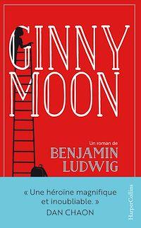 Télécharger le livre : Ginny Moon