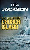 Téléchargez le livre numérique:  Le secret de Church Island