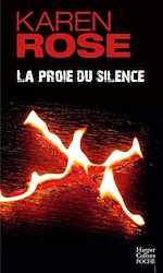 Télécharger le livre :  La proie du silence