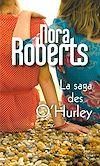 Téléchargez le livre numérique:  La saga des O'Hurley