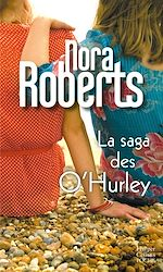 Télécharger cet ebook : La saga des O'Hurley