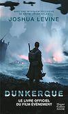 Téléchargez le livre numérique:  Dunkerque