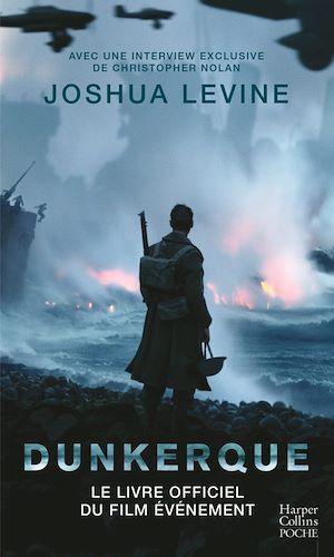 Téléchargez le livre :  Dunkerque