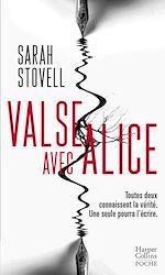 Télécharger le livre :  Valse avec Alice
