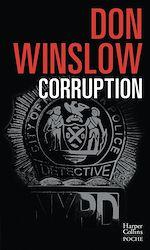 Télécharger le livre :  Corruption