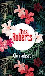 Télécharger le livre :  Clair-obscur