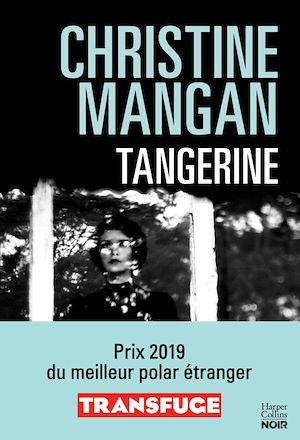 Téléchargez le livre :  Tangerine (version française)