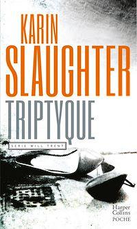 Télécharger le livre : Triptyque
