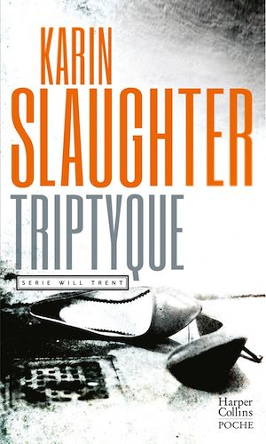 Téléchargez le livre :  Triptyque