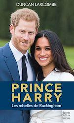 Télécharger le livre :  Prince Harry
