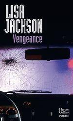 Télécharger le livre :  Vengeance