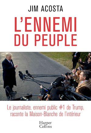 Téléchargez le livre :  L'ennemi du peuple