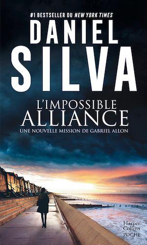 Téléchargez le livre :  L'impossible alliance