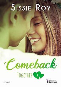 Télécharger le livre : Comeback