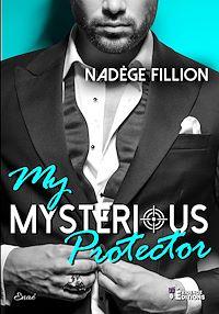 Télécharger le livre : My mysterious protector