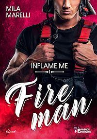 Télécharger le livre : Inflame Me