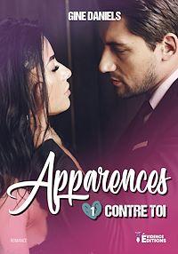 Télécharger le livre : Apparences