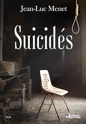 Téléchargez le livre :  Suicidés