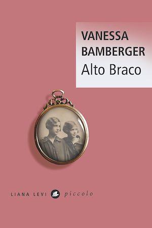 Téléchargez le livre :  Alto Braco