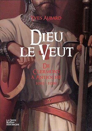 Téléchargez le livre :  La Saga des Limousins - Tome 17