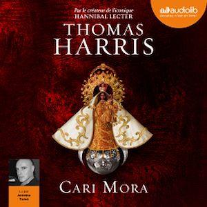 Téléchargez le livre :  Cari Mora