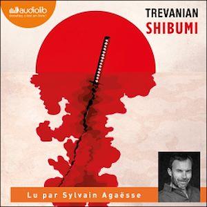 Téléchargez le livre :  Shibumi