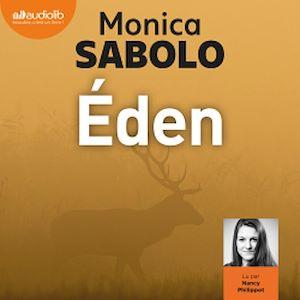 Téléchargez le livre :  Éden