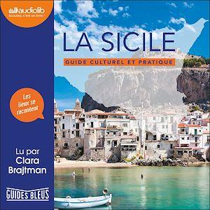 Téléchargez le livre :  La Sicile