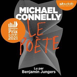 Le Poète | Connelly, Michael. Auteur