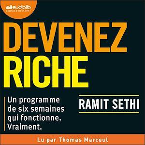 Téléchargez le livre :  Devenez riche