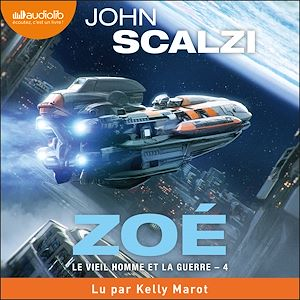 Téléchargez le livre :  Zoé