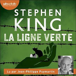 Téléchargez le livre :  La Ligne verte