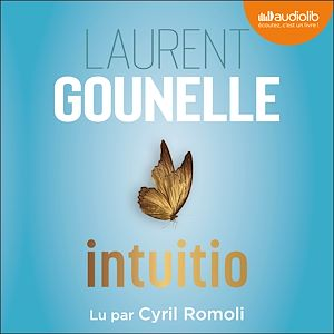 Intuitio   Gounelle, Laurent. Auteur
