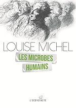 Télécharger le livre :  Les microbes humains