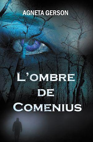 Téléchargez le livre :  L'ombre de Comenius