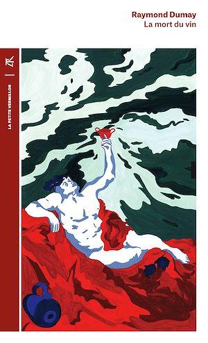 Téléchargez le livre :  La mort du vin