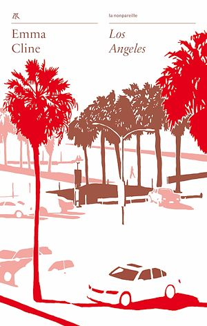 Téléchargez le livre :  Los Angeles