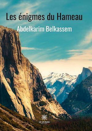 Téléchargez le livre :  Les énigmes du Hameau