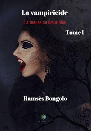 Téléchargez le livre :  La vampiricide - Tome I