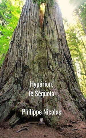Téléchargez le livre :  Hyperion, le séquoia