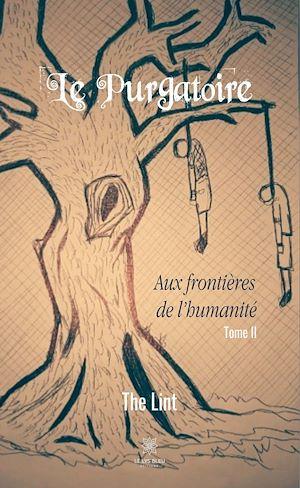 Téléchargez le livre :  Le purgatoire - Tome II