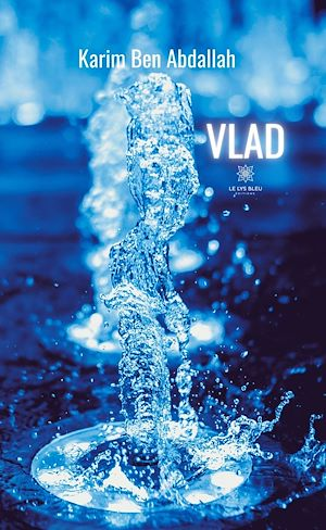 Téléchargez le livre :  Vlad