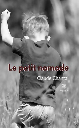 Téléchargez le livre :  Le petit nomade
