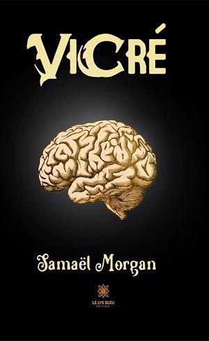 Téléchargez le livre :  ViCré