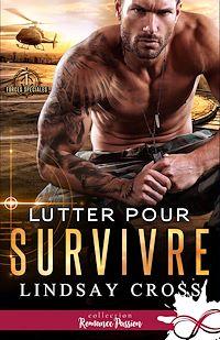 Télécharger le livre : Lutter pour survivre