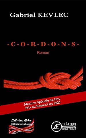Téléchargez le livre :  Cordons