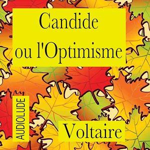 Téléchargez le livre :  Candide ou l'Optimisme