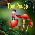 Télécharger cet ebook : Tom Pouce